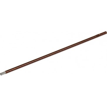 Allen Wrench 2.5x120mm Tip Only