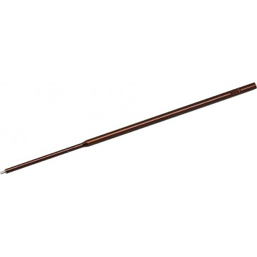 Allen Wrench .050x120mm Tip Only