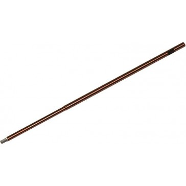 Allen Wrench 2.0x120mm Tip Only