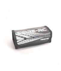 CORE RC LiPo Bag V2 - 165 x 75 x 60 - 2S Stick