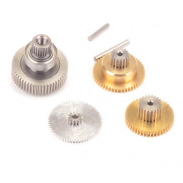 Gear Set - HSDS2000