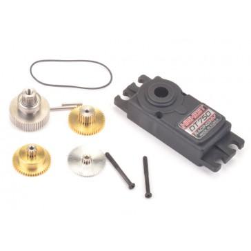 Gear Set - HSDT750