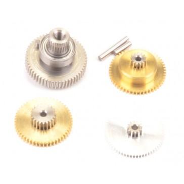 Gear Set - DLP750