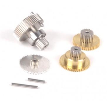 Gear Set - HSDT1100