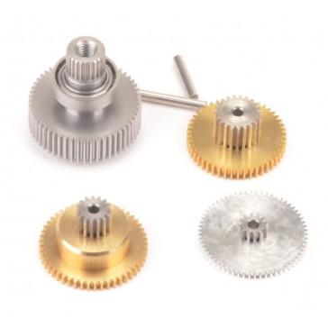 Gear Set - HSDS400