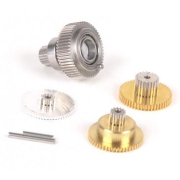 Gear Set - HSDS1000