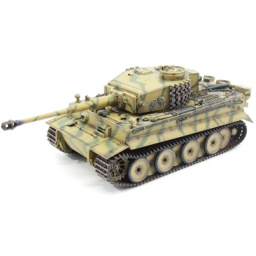 APRON Tiger I Early Type 1/35