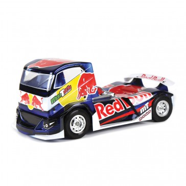 1/10 Touring Car 190MM Body - M-Truck   2.0