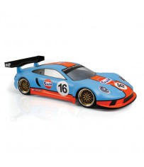 1/10 Touring Car 190MM Body - RS GT3