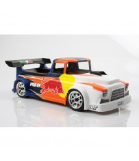 "1/10 Mini Car (M-chassis) 160MM Body - Pick-Up ""M"""