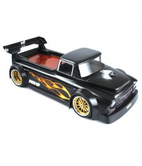 """1/10 Touring Car 190MM Body - Pick-Up """"T"""""""