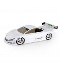 1/10 Touring Car 190MM Body - MONTECARLO version ETS