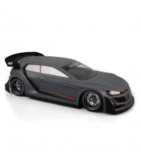 1/10 Rally/FWD Car 190MM Body - GTI Vision