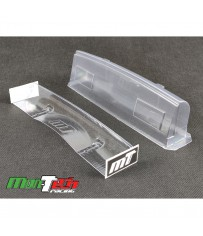 Accessories - 1/10 Touring Car 190MM Wing Nolder