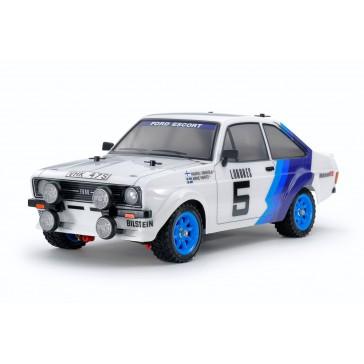 Escort Mk.II Rally