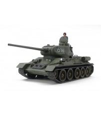 Char Moyen Russe T-34/85 1/48