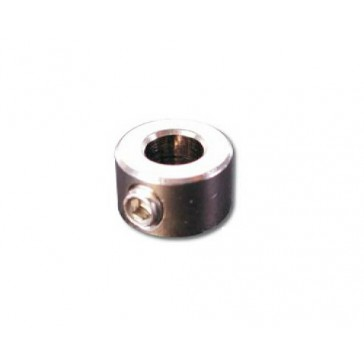 BAGUE ARRET 4mm (10 pcs)