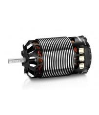 Xerun 4268SD Brushless Motor G3 2800kV On-Road