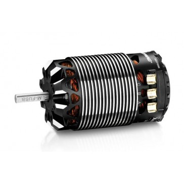 Xerun 4268SD Brushless Motor G3 2800kV On-Road