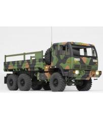Crawling kit - FC6 1/12 6x6 Truck
