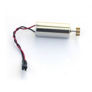 DISC.. NE125 SOLO PRO MAIN MOTOR (NE60011271)