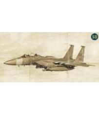 F-15E STRIKE EAGLE 1:48 (?/20) *