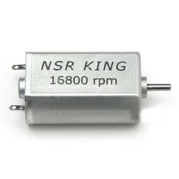 DISC.. Motor King lang 16800