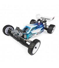 RC10 B6.3 Team Kit