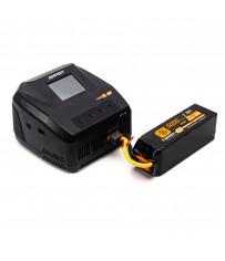 Smart Powerstage Air 6S Bundle Battery/Charger EU