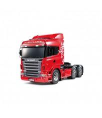 Scania R620 RTR