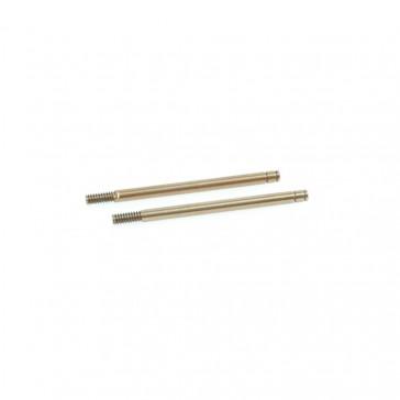 Small Bore Shock Rod (Rear) - Off Road - pr