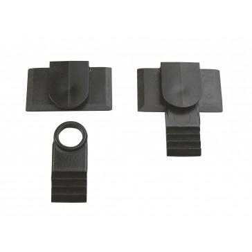 Canopy-Lock (2 pair)