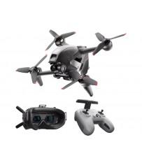 Drone FPV Combo