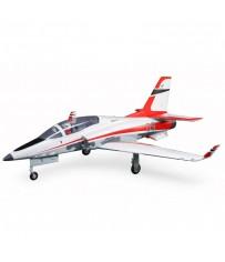 Viper 90mm EDF Jet BNF Basic w/AS3X & SAFE