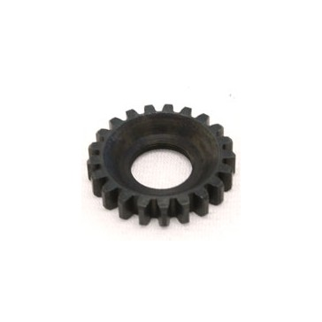 DISC.. PC Pinion Gear21T 2Speed