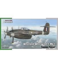 Westl. Whirlwind MkI Cannon Fig. 1/32