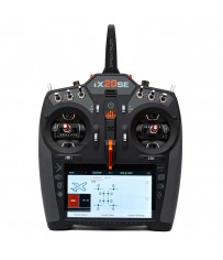 iX20 20 Channel Special Edition Transmitter