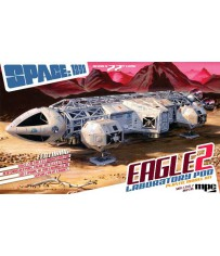 Space 1999 Eagle II Lab Pod 1/48