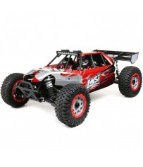 1/5 DBXL-E 2.0 4WD Desert Buggy Brushless RTR with Smart -LOSI