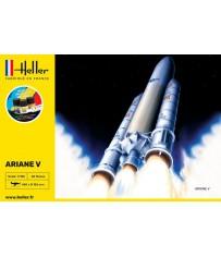 STARTER KIT Ariane 5 1/125