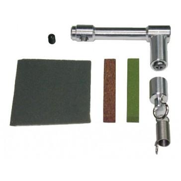 DISC.. Micro Comm Stick Tool Set