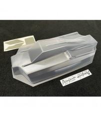 Penguin L1 EVO Dart Body - 0.75mm
