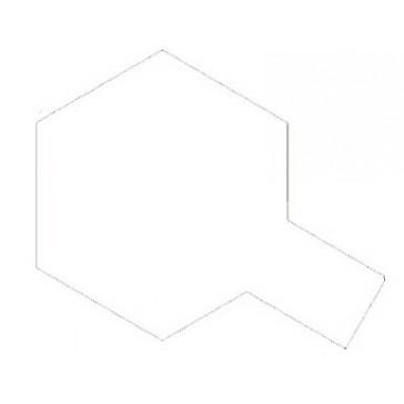 Polycarbonate Spray - PS1 blanc