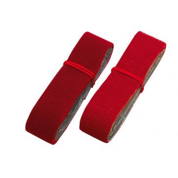 Velcro autocollant 25x1000mm