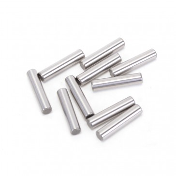 Pin 3 x 14 - pk10