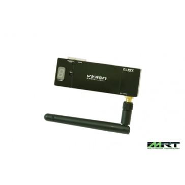 DISC.. GUEC GV-100TX EU Version (TX alone)