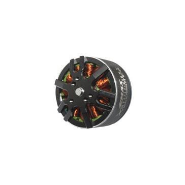 DISC.. Moteur BL pour Multicopter -  MT3515 650kv (d41,5mm - 131g)