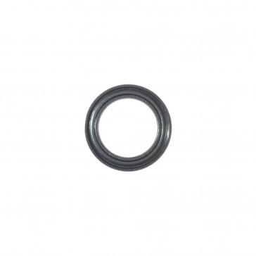 Ball Bearing 8x12x3,5 mm ZZ