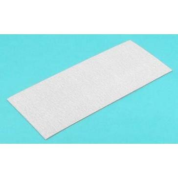 Papier abrasif P240