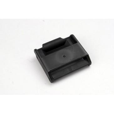 Wheelie bar mount (1)